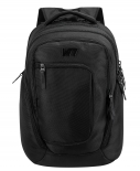 VN Business Backpack Black