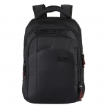 Backpack Business Travel Student Black