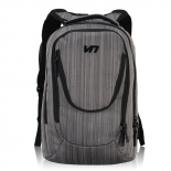 Backpack Laptop Mens Travel Computer Notebook