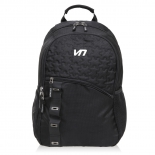 Fahsion New Business Backpack with Laptop Pocket