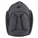 VN Best Business Laptop Backpack Mens Women Computer Notebook Bags