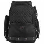 1680D Laptop Business Backpack Computer Bags