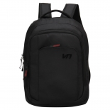 VN New style Function Backpack Product Business Laptop Backpack