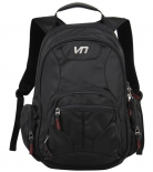 VN Multi-Functional Outdoor Business Backpack Bag