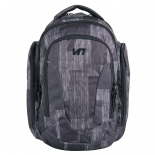 VN Popular Business Laptop Backpack Bag