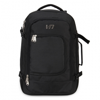 VN 40l Flight Approved Carry on Backpack