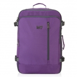 VN 38l Flight Approved Carry on Backpack