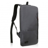 VN 14-inch Lightweight Slim Laptop Backpack