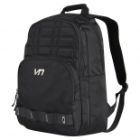 VN 15.6-inch Casual College Laptop Backpack