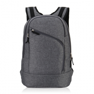 VN 15-Inch Slim Laptop Backpack